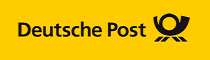Zur Homepage der Guided Tour für den E-Postbrief / Deutsche Post