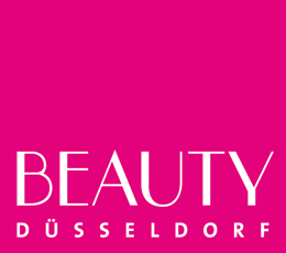 Zum BEAUTY-Messeinfo